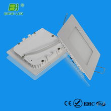 high quality distributors wanted message led down panels