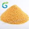 hydrolyzed gelatin powder, fish skin gelatin powder, edible gelatin