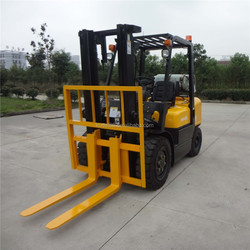 3 ton forklift(3 tons,with Gasoline/LPG engine)