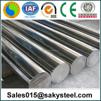 best quality cold drawn stainless steel shaped bar price per kg