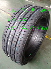 china factory 2015 new technology high quality car tires MK927 PCR/LTR/SUV tires Haida/Mileking brand BIS tires for India market