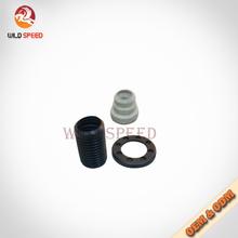 Auto rubber part/rubber component/oem industrial rubber parts