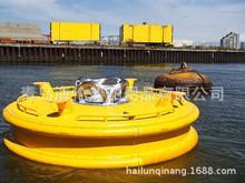 anchor buoys marker buoy foam filled mooring buoys
