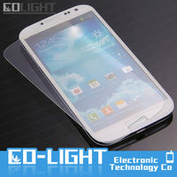 Newest 9h Tempered Glass screen protector for samsung galaxy young s3610