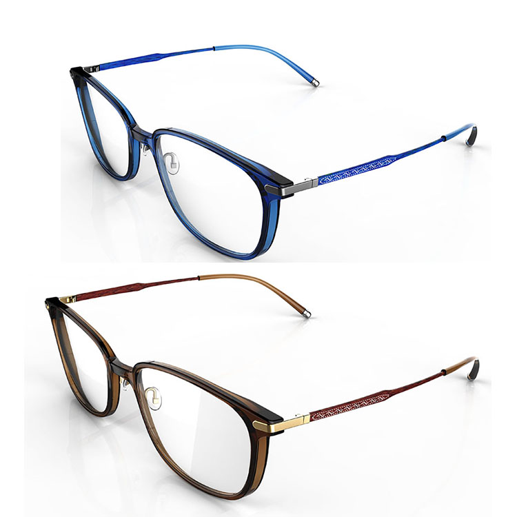 Eyeglass Frames Manufacturers China : Optical Frames Manufacturers China Wholesale Optical ...