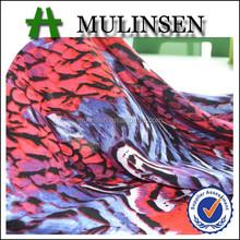 Fashion pattern for shirt fabric in Mulinsen textile , fabric uzbekistan