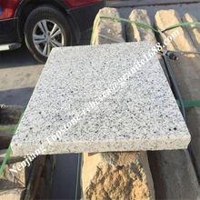 kashmir cream granite kashmir cream granite white granite