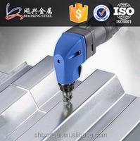 Good Flexible Waterproofing Roof Tile Metal Sheet