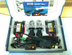 2015 New 12V 35W HID H4 Bixenon HID Xenon Kit