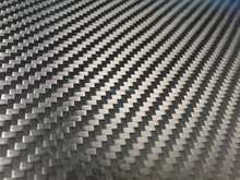 epoxy cheap carbon\glass fiber sheets 3K plain twill weave with glossy or matte finish