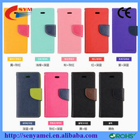 China Wholesale For Samsung Galaxy Note 5 Flip Case ,For Galaxy Note 5 wallet case,For Samsung Galaxy Note 5 Edge Leather Case
