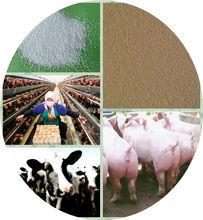 Cabra de alimentación óxido de ZINC precio / animal 70% óxido de ZINC