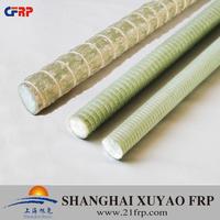 FRP Fiberglass Reinforced Plastic Rebar