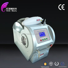 hot new products for 2015 alibaba express tattoo removal laser equipment