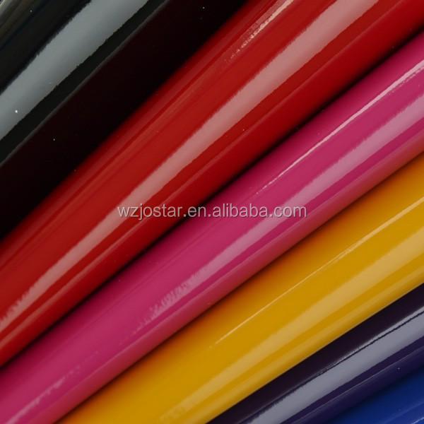 Patent Leather Fabric Buy Patent Leather Fabric Purple