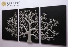 Professional Decoration art painting goods Art Supplies