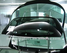 windscreen glass of bmw for sale