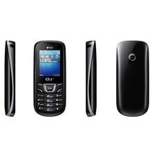 Alibaba Cheap Wholesale dual sim slim mobile phone