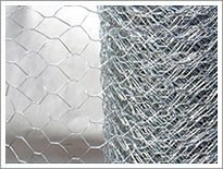 Anping suppliers hexagonal wire mesh/direct factory selling/HuiLong