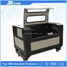Hot sale !! best price of highgranite laser engraving machine, portable laser welding machine, laser cutting machine spare parts