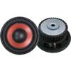 Best price high quality 10 inch big bass car subwoofer speaker