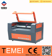 key cutting machines laser acrylic sheet cutting and engraving machinewuhan