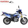 Durable Fashion Design Single Cylinder 200cc Dirt Bike for Sale