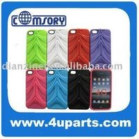 dragon bone back case hard case cover for iphone iphone4
