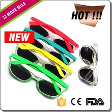 Uv400 ce polarized sunglasses