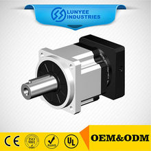 Widely Used Servo Motor PL80 Planetary Gearbox