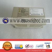 (Yaskawa Servopack) SGDR-SDA140A01B