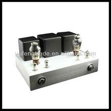 Profesional se-300b circuito amplificador de potencia