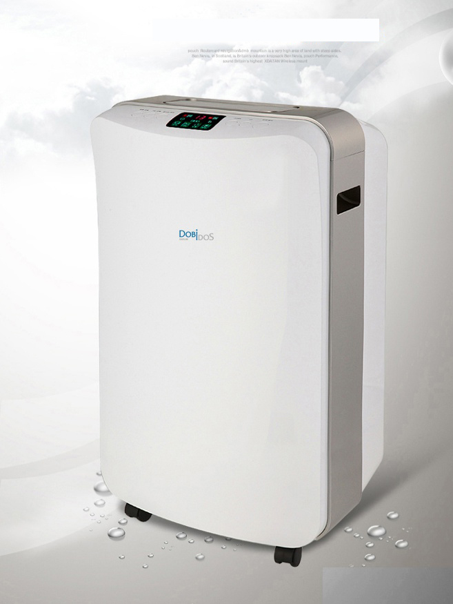 home dehumidifier low energy with auto shut off function. Black Bedroom Furniture Sets. Home Design Ideas