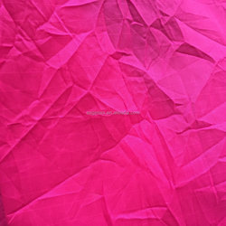 parachute hammock fabric nylon hammock fabric