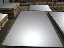 BEST STOCK !!!!201 hot rolled stainless steel sheet metal price
