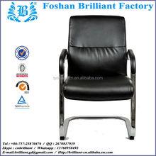 denge topu balkon salıncak için masa ve sandalye bahçe döküm sandalye bf8304a3