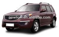 Chinese SUV(S30)
