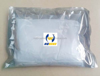 nano material spherical alumina powder