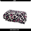 Widely used superior quality blanket gift set