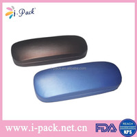 Middle optics spectacle case products for hot selling in usa