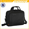 Durable and sturdy business laptop briefcase bag OEM service