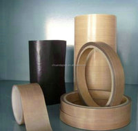 Direct buy china teflon tape manufacturers best selling products in america 2015
