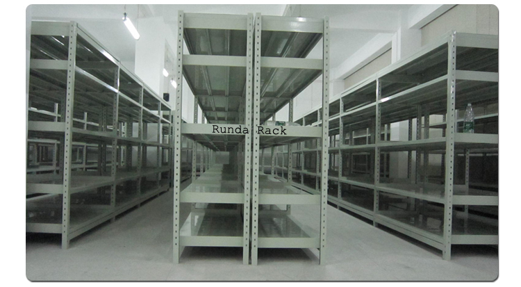 rd-6-warehouse-shelves-storage-rack_04.jpg