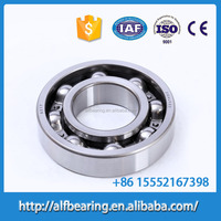 Deep Groove Structure and MDU Brand Name Turbo ball bearing