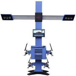 3D Wheel Aligner WLD-AT32