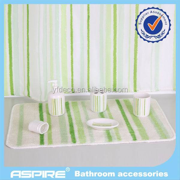 bath rug shower curtain set buy shower curtain shower bath ensembles with shower curtain