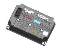 sine wave brushless dc bldc motor controller