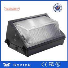 Zhejiang factory IP65 family promotional 48w led flat panel wall light
