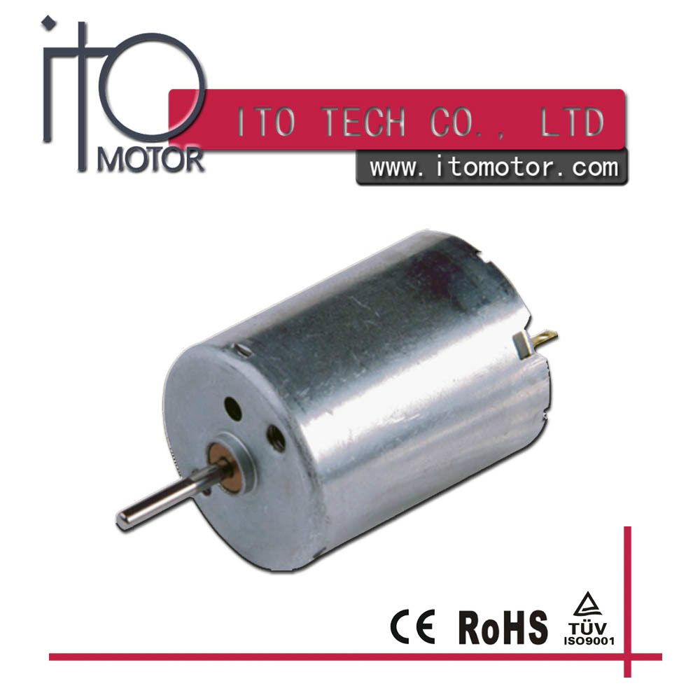 6 Volt Small Electric Motors Html