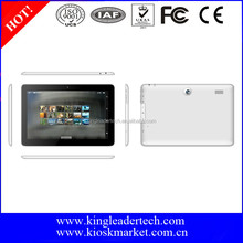 All winner A31S android 4.2 cheapest pc tablet 10 inch